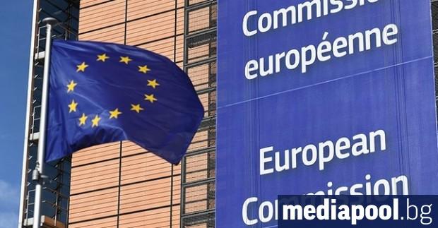 Мандатът на настоящата Европейска комисия приключва официално на 31 октомври,