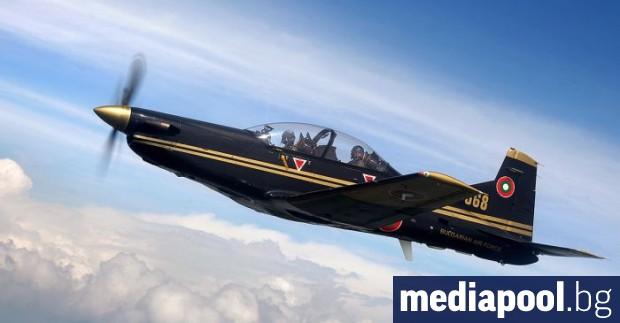 След като правителството закупи нови изтребители F-16 за над 2