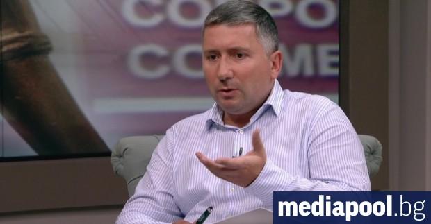 Ръководството на прокуратурата създава предпоставки за репресия срещу независимите медии