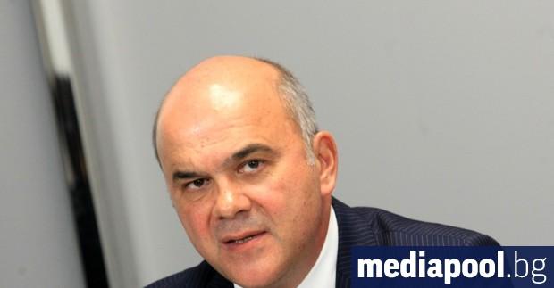 Министерството на труда и социалната политика настоява пред Министерството на