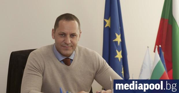 Антикорупционната комисия КПКОНПИ откри конфликт на интереси на бившия зам.-министър