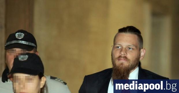 Българският посланик в Канбера Петър Николаев е бил извикан от
