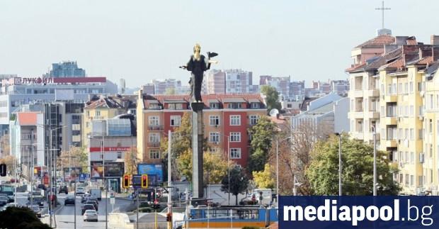 На 17 септември е денят на столицата на България –