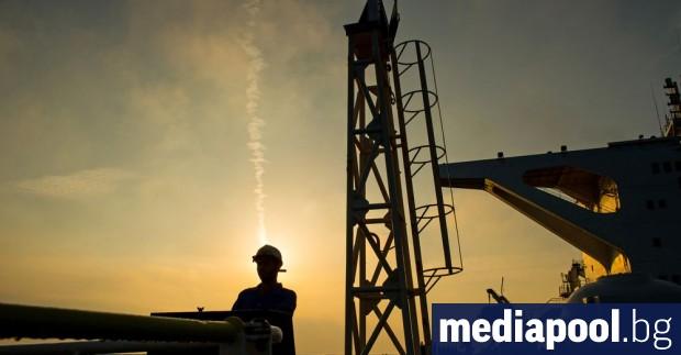 До края на септември Саудитска Арабия ще възстанови производството си