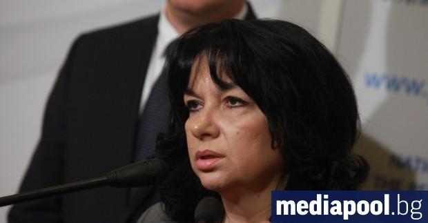 Повече от месец, след като Административният съд на София нареди
