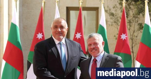 Противодействието на тероризма, екстремизма и миграцията чрез международно и регионално