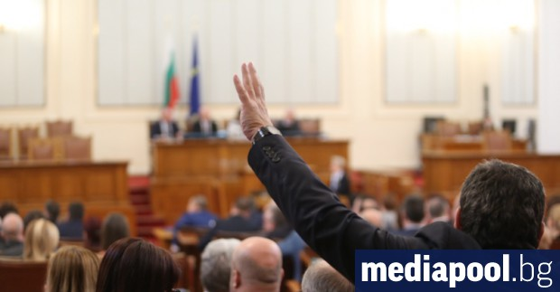 Съкратеното съдебно следствие, което дава възможност за намаляване на присъдата