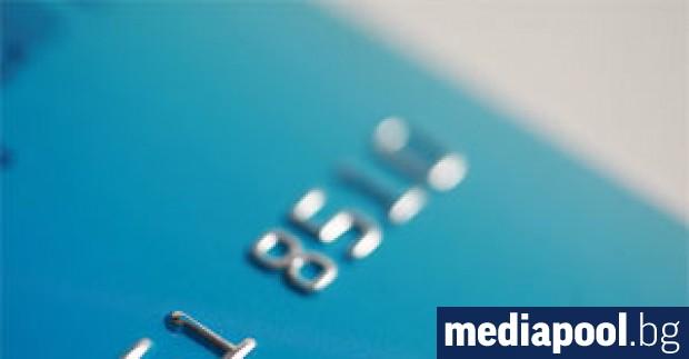 Изтекли данни за 60 милиона издадени в Русия кредитни карти