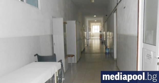 Всички болнични организации се обединиха в обща позиция в петък