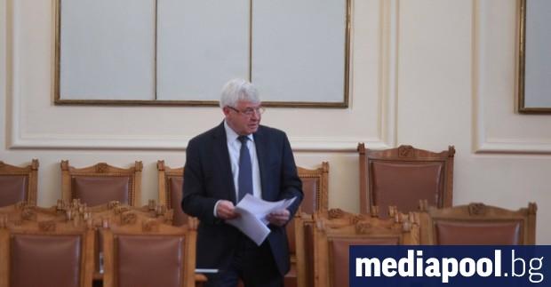 Онкозаболяванията в районите покрай сръбската граница са по-ниски от средните