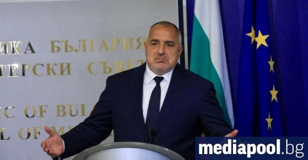 Отличното стратегически партньорство между България и САЩ, газовата диверсификация, строежа