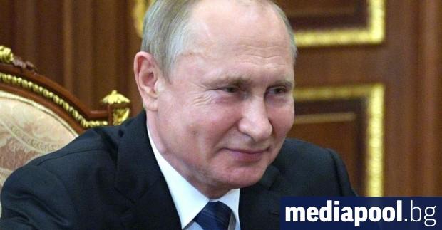 Нови разломни линии и напрежения - от Сирия до Украйна,