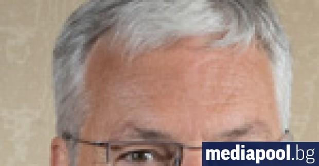 Белгийската прокуратура потвърждава, че води предварителна проверка по твърденията, че