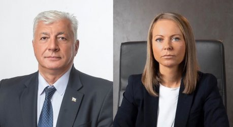 Борисов подсигури комфорт на кмета Здравко Димитров в Пловдив