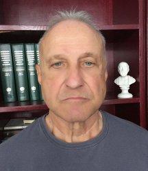 Здравко Димитров получи знакова подкрепа от ветеран на СДС в Пловдив