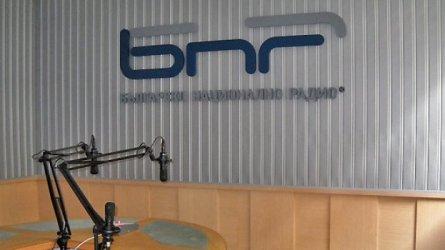 Антон Митов е назначен временно за генерален директор на БНР