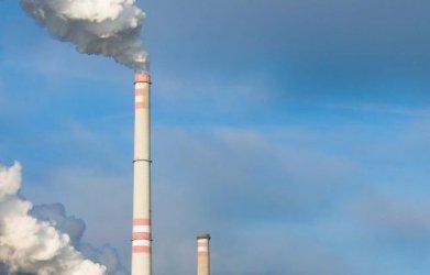 Четири от пет въглищни централи в ЕС са на загуба