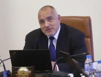 Борисов: В момента сме държавата с най-ниска контрабанда на цигари