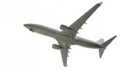 """Печалбата на """"Боинг"""" потъна с 53% заради спрения модел 737 Макс"""