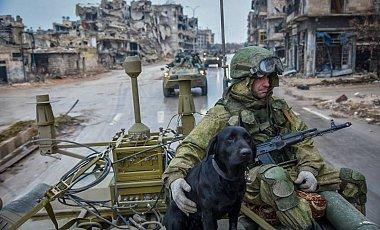 Операцията на Турция срещу сирийските кюрди - каква е ролята и позицията на Москва?