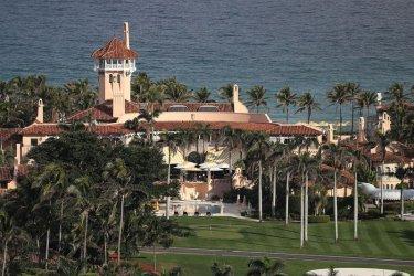 Тръмп ще премести постоянния си адрес във Флорида