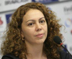 Бившият председател на съдийския съюз Таня Радуловска: Политиците искат хората да се по-жестоки и от времената на БКП