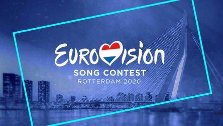 БНТ се завръща в Евровизия с частни партньори