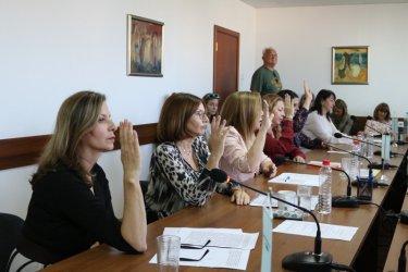 СЕМ уволни единодушно шефа на БНР