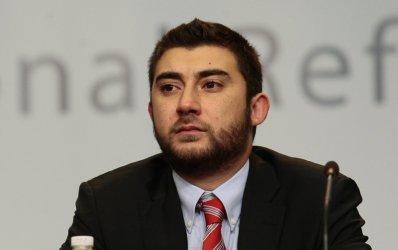 ВМРО застава зад Фандъкова за балотажа и е готово да подкрепя ГЕРБ в общинския съвет