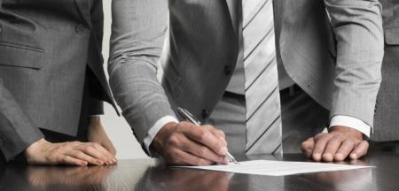 Швейцарска компания придоби водещ български ИТ дистрибутор