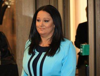 Лиляна Павлова встъпи като вицепрезидент на Европейската инвестиционна банка