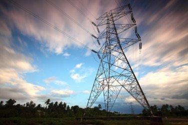 Енергийната камара призова кабинета да зачита инвеститорския интерес в дискусиите за дългосрочните договори