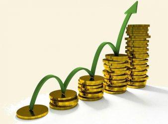 ЕС прогнозира забавяне на икономическия растеж в България