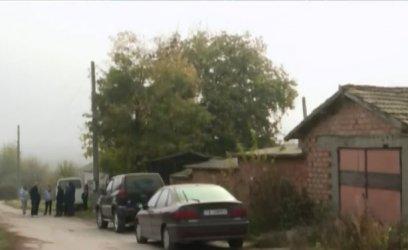 Прокуратурата разследва склоняване към самоубийство по случая с починалото дете от Кардам