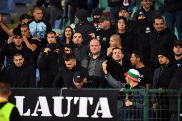 """""""Галъп"""" припомни, че българите са сред най-големите расисти в Европа"""