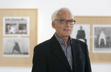 Две изложби ознаменуват приноса на швейцарския посланик Гауденц Руф