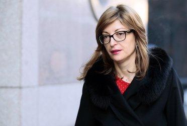 Екатерина Захариева: Посещение на Путин ще даде импулс на двустранните отношения