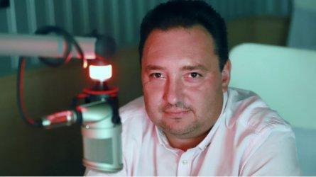 СЕМ решава отива ли си генералният директор на БНР