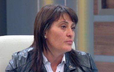 Съпругата на Ценко Чоков не успя да върне Галиче в ръцете на семейството