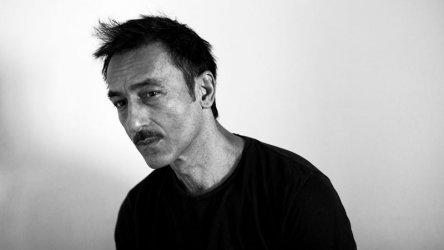 Световноизвестният хореограф Димитрис Папайоану ще открие One Dance Week 2020