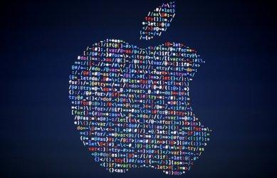 """БТК е оттеглила жалбата си срещу """"Епъл"""", вече преговарят за продажбите на """"Айфон"""""""
