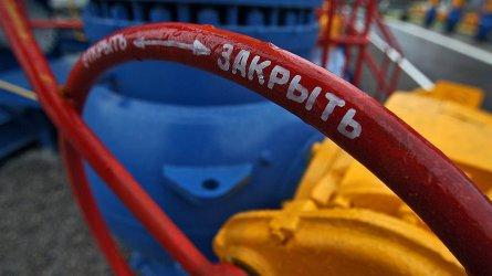 Путин смята, че Киев и Москва трябва да занулят претенциите си по газовия спор