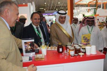 Българо-саудитска компания за инвестиции е пред регистрация в София