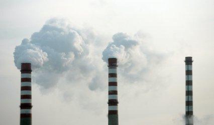 Преговори на полусляпо с ЕС по субсидиите за електроцентралите ни