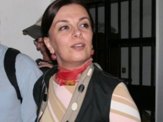 ВСС е намалил незаконно оценката на съдия Мирослава Тодорова