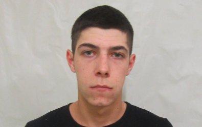 Арестуван е избягалият 18-годишен затворник