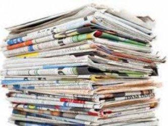 Пощите поемат печатното разпространение след 15 януари
