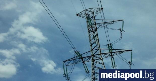 Заради сега действащия договор за дългосрочното изкупуване на тока от