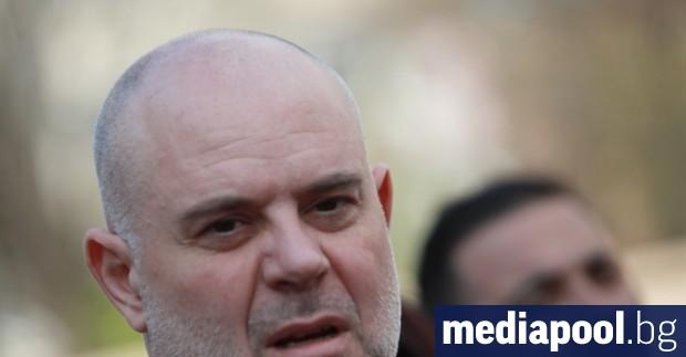 Две неправителствени организации и Софийската адвокатска колегия изпратиха до Висшия