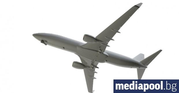 Най-големият в света самолетостроител – американската компания